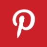 Abbi Media on Pinterest